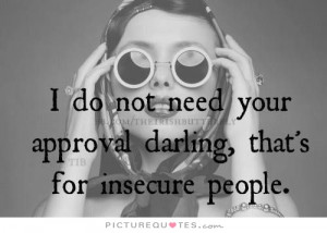 Quotes Strong Women Quotes Self Confidence Quotes Confident Quotes ...