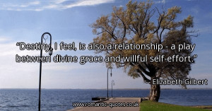 destiny-i-feel-is-also-a-relationship-a-play-between-divine-grace-and ...