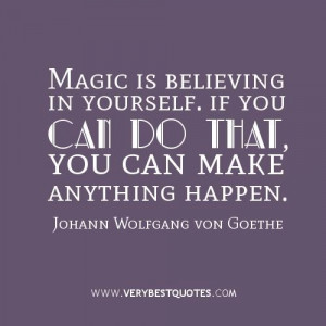 You can do it quotes magic quotes