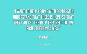 quote-Tom-Bosley-i-want-to-help-people-with-depression-225319.png