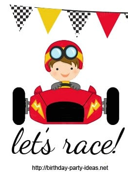 Go Kart Racing Quotes And Sayings Quotesgram