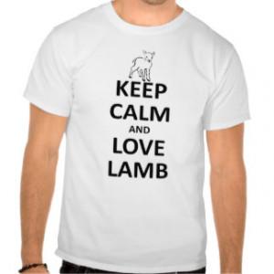 Cartoon Funny Sheeps Gifts