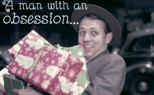 man-carrying-presents_Fotor_Cropped.jpg