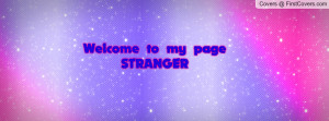 welcome_to_my_page-115906.jpg?i