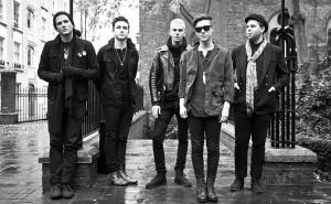 Music Review: The Neighbourhood
