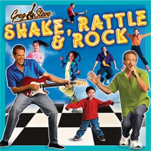 greg-and-steve-productions-gs-020cd-greg-and-steve-shake-rattle-and ...