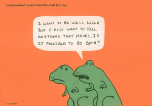 dinosaurs, drawing, funny, text, words