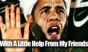 Obama muslim2