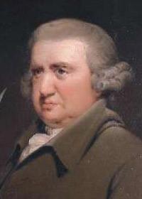 Erasmus Darwin Naturalist