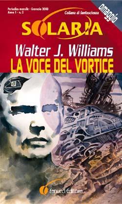 Walter Jon Williams aux Utopiales 2009