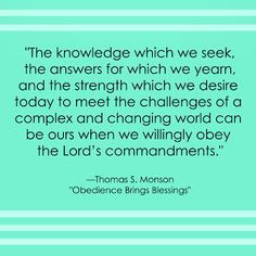 ... obedience www sprinklesonmy more quotes to inspire quotes to