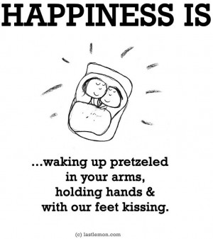 quotes com happinessss corner happy is wak thoughts exactly arm happy ...