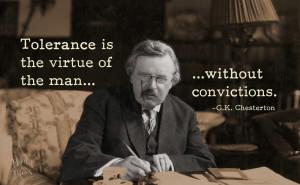 Chesterton-Tolerance-Quote_Fotor.jpg