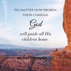 Inspiration Bible on Pinterest - Bible Verses, Bible Quotes and Psalms