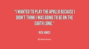 rick james quotes i m too old to do crazy things anymore rick james