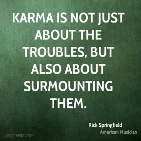 rick-springfield-rick-springfield-karma-is-not-just-about-the.jpg
