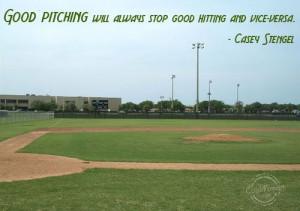Baseball Quotes And Sayings Baseball Quotes And Sayings