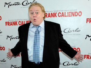 comic-louie-anderson-describes-living-at-a-las-vegas-hotel.jpg