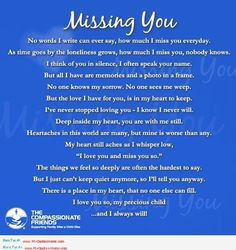 Missing Dad Poems Quotes about missing your dad