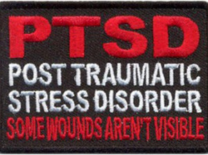 PTSD: From Viet Nam to Iraq and Afghanistan