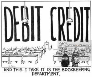 bookkeeping cartoons, bookkeeping cartoon, funny, bookkeeping picture ...