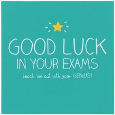 Final Exam Motivational Quotes. QuotesGram |Final Exam Week Quotes