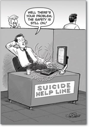 7906-suicide-help-funny-paper-happy-birthday-card-366.jpg