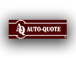 Auto-Quote Realtime Quoting Software