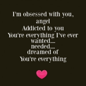 mine quotes 2 wish you were mine quotes
