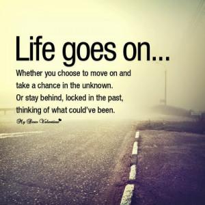 Cousin Passed Away Quotes. QuotesGram