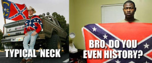 redneck-confederate-flag.jpg