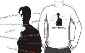jordams124 › Portfolio › Scott Mccall Quotes