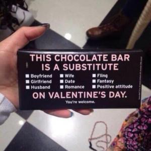 ... -best-gifts-food-valentine-s-day-gift-valentine-valentines-day.jpg