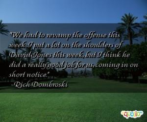 Best IG Bio Quotes