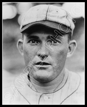 Rogers Hornsby Pictures