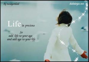 life-is-precious.jpg