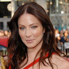 lynn collins - bio | pics | fans | wiki | quotes