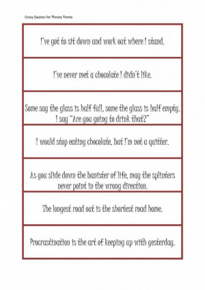 Funny quotes first grade theory a crazy pictures with quotes