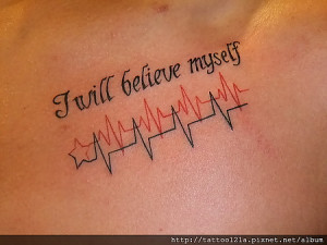 Related Pictures latin tattoo quotes and meanings latin tattoos