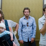 Pictures The Hangover Top 10 Funny Quotes Facebook