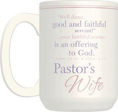 Church Ideas, Pastor And Wife Appreciation, Appreciation Ideas ...