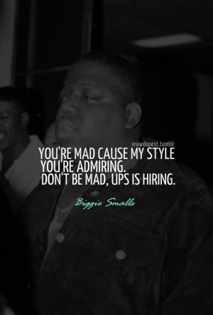 Related Pictures biggie smalls quotes tumblr