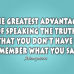 Inspirational Truth Quotes | INSPIRE QUOTES