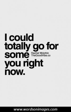 flirting quotes sayings images quotes sayings pictures
