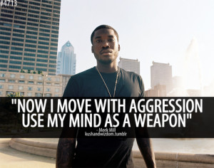 Meek Mill Quotes Tumblr Picture