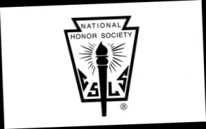 You Need Some Sample National Junior Honor Society Essay!