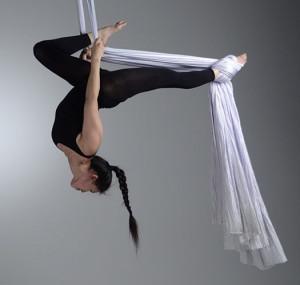 aerial silksAerial Silks Quotes, Aerial Dance, Aerial Photography ...