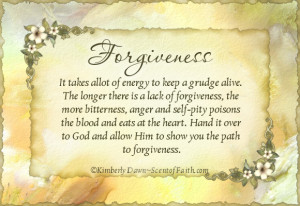 Forgiveness Quote Graphics (122)
