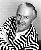 Cecil Beaton Quotes and Quotations