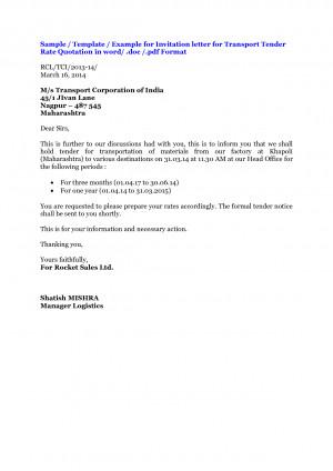 motivation letter sample for erasmus mundus scholarship